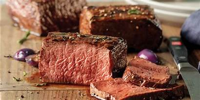 Meat Meats Eat Lean