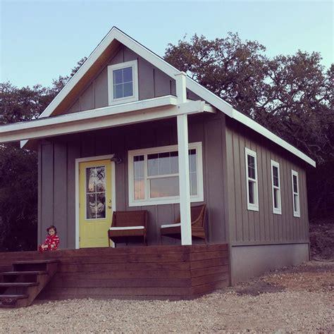 european house plans best exterior paint colors