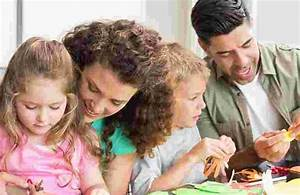 Enable Parents To Guide Their Children On Your Path God