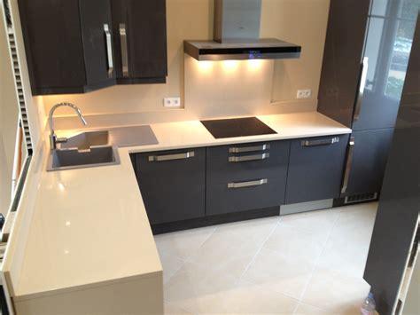 quartz plan de travail cuisine plan de travail granit quartz table en mabre