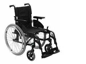 invacare action 2 ng lightweight wheelchair 16 seat width