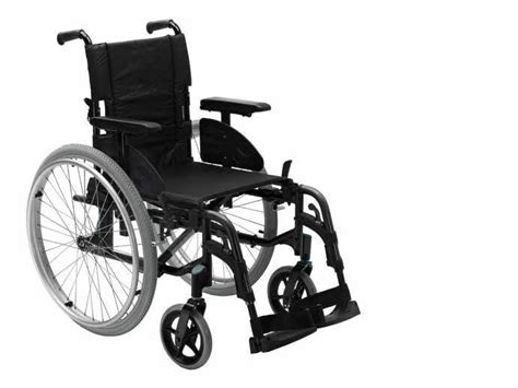 Invacare Transport Chair 16 Inch Seat by Invacare 2 Ng Lightweight Wheelchair 16 Seat Width