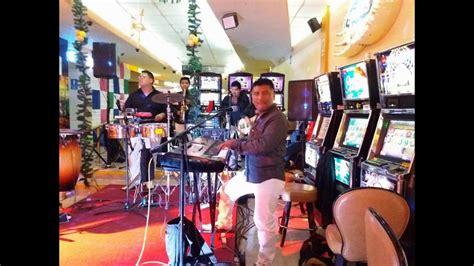Money Money Sala de Entretenimiento - Tacna - 733 Photos