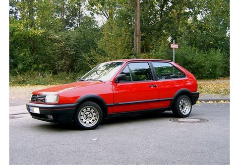wir kaufen dein auto erfahrungsberichte vw polo auto test erfahrungsberichte upcomingcarshq