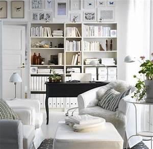 Wohnzimmer Einrichten Ikea : wohnzimmer einrichten dekorieren ~ Sanjose-hotels-ca.com Haus und Dekorationen