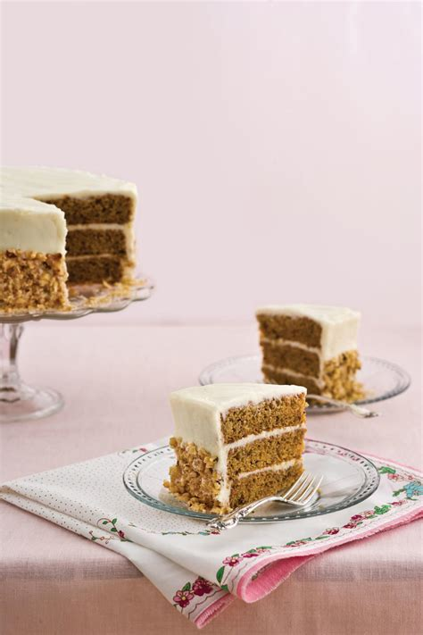 easter cakes southern living