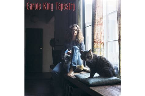carole king  play tapestry   adeles