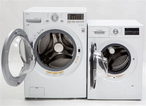 lg washing machine the big appeal of compact washing machines consumer reports