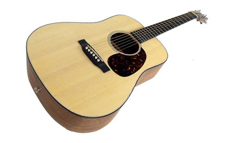 quelle guitare choisir quand on est d 233 butant hguitare