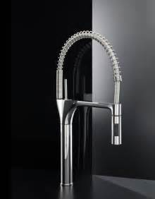 kitchen faucet modern designer kitchen faucets design a 3d room