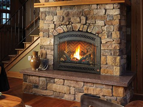 ho gsr product detail gas fireplaces wood