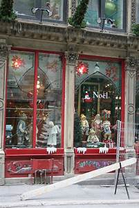 733 Best Images About French Store Fronts On Pinterest