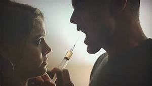 WTF is the Deal with that Syringe and Bourbon in 'House of ...