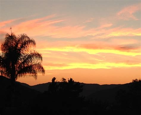 Post Haste Direct Mailing Services San Diego Sunset