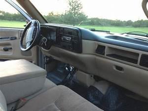 Sell Used 1997 Dodge Ram 2500    Cummins 12 Valve Diesel