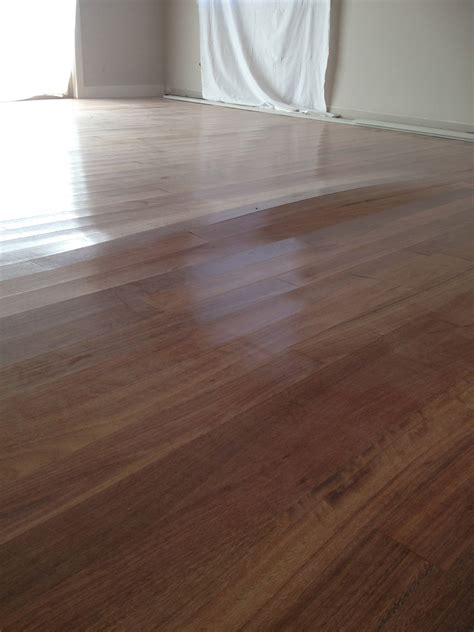 in flooring how to get rid of moisture in hardwood flooring home improvement stack exchange