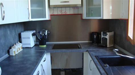 cuisine 6m2 plan cuisine 6m2 plans de cuisine ferme de 3 9 m2 tout