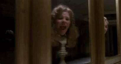 Oz Return Screaming Netflix Imaginable Stop Gump