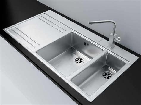 how to make a kitchen sink max modern kitchen sink accessories 8738