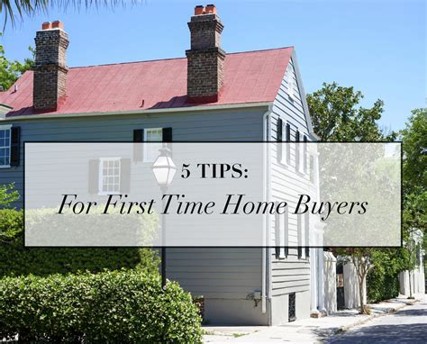 5 Must-read Tips For First Time Home Buyers + An Update On 1 Bedroom Apartments In Rockland County Ny Teenage For Boys Versailles Furniture Collection 3 Fort Worth Tx Two Cabins Gatlinburg Orange Log Sets 2 Suites Charleston Sc