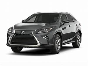 2017 lexus rx 350 f sport price 2017 2018 cars reviews With 2017 lexus rx 350 invoice price