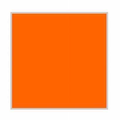 Orange Square Line Svg Lacmta Wikipedia Wikimedia