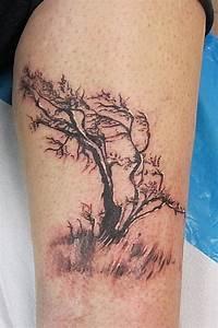 Baum Tattoo Bedeutung : tattoo baum 17 best ideas about baum tattoo on pinterest henna baum tatoo tree and tattoo trees ~ Frokenaadalensverden.com Haus und Dekorationen