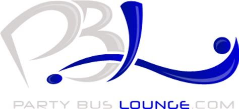 party bus logo affordable party bus rental houston tx partybuslounge