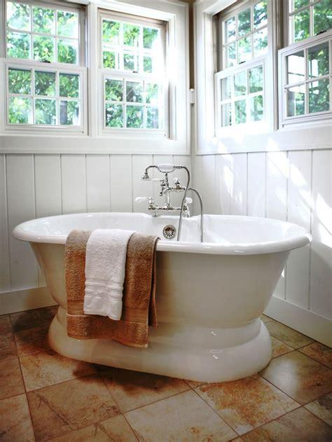 corner tub bathroom ideas bathroom corner tub ideas bathroom ideas pinterest