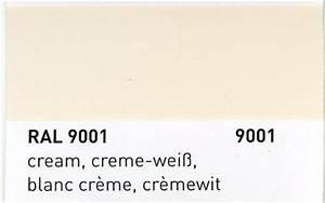 Ral 9016 Farbe : ral farben maschinenlack profitechnik24 ~ Markanthonyermac.com Haus und Dekorationen