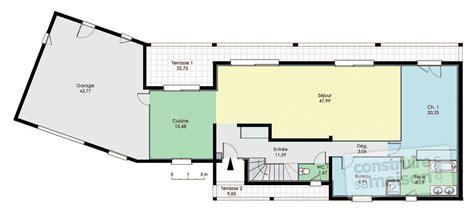 tapis chambre enfants maison spacieuse dé du plan de maison spacieuse