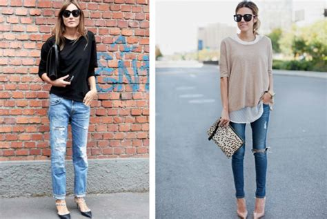 Two Steps To Look More Chic