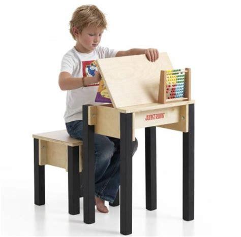 play desk for children 39 s play desk kinderspell