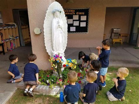 project st joan of arc preschool arizona parenting 342 | St joan 2