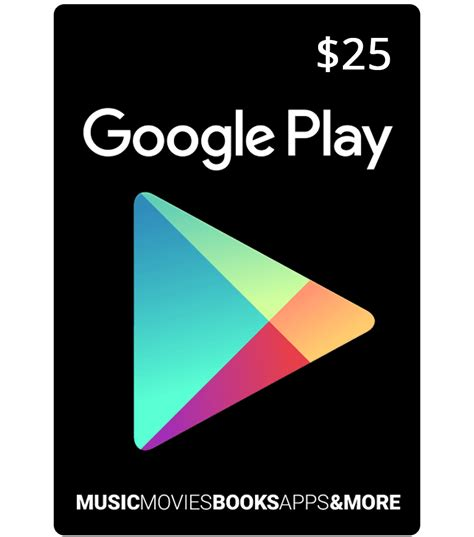 googleplay gift 15 play card 25 us email delivery mygiftcardsupply