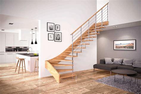 scegliere la scala  collegare il sottotetto cose  casa