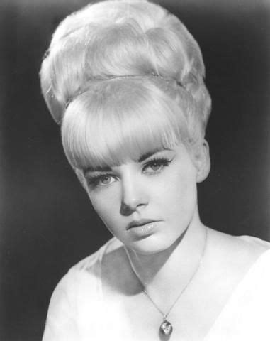 Early 60s Hairstyles by 62 Best Early 60 S Late 50 S Images On Vintage