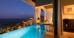 best honeymoon suites best all inclusive resort With best honeymoon all inclusive resorts