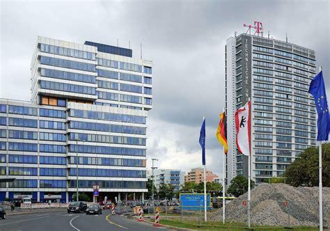 Wohnung Mieten Berlin Ernst Reuter Platz by Telekom Hausanschluss Neubau Telekom Anschluss Neubau H