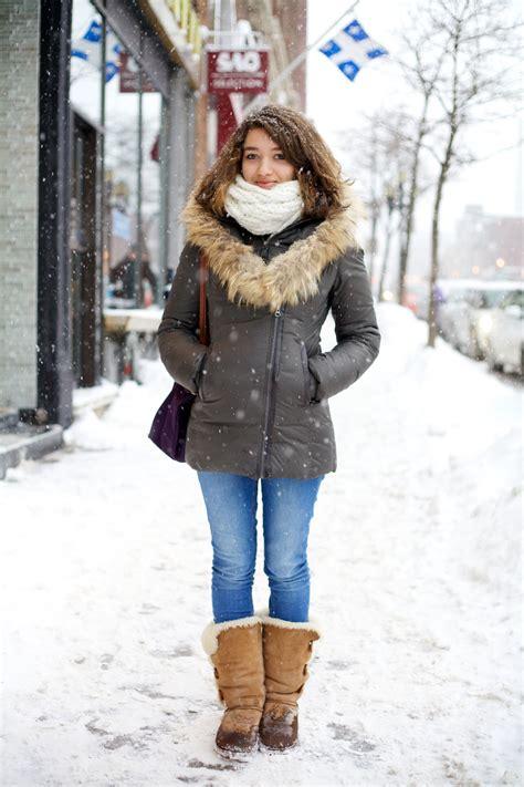 Как выглядеть стильно зимой модные советы и тенденции . World Fashion Channel . Яндекс Дзен