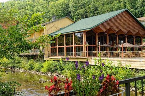 river terrace resort river terrace resort convention center 65 8 5