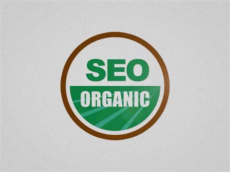 Organic Seo by Haeck Design Web Design Logo Raleigh Nc