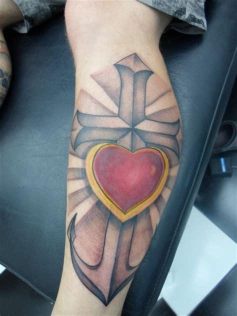 suchergebnisse fuer glaube liebe hoffnung tattoos