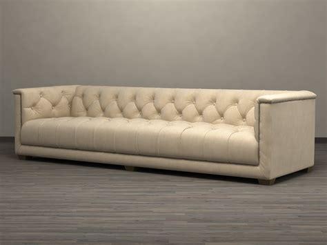 who makes restoration hardware sofas 16 sofa restoration hardware carehouse info