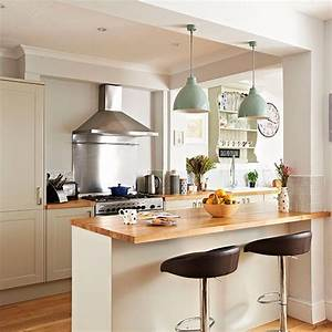 Kitchen breakfast bar lights kitchen and decor for Kitchen colors with white cabinets with john lennon wall art