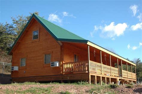 log cabin kits for sale a frame cabin kits for sale mountain log home kit