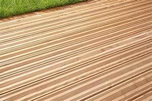 Lame Terrasse Classe 4 : terrasse douglas ~ Farleysfitness.com Idées de Décoration