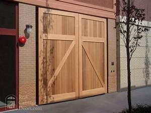carriage doors carriage house garage door carriage With barn doors of bakersfield