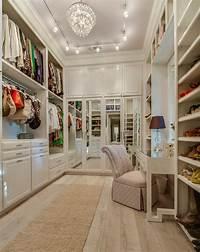 walk in closet plans Fresh Listing Friday: Designer Dream Home