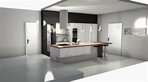 facade meuble cuisine sur mesure facade meuble de cuisine leroy merlin licious meuble
